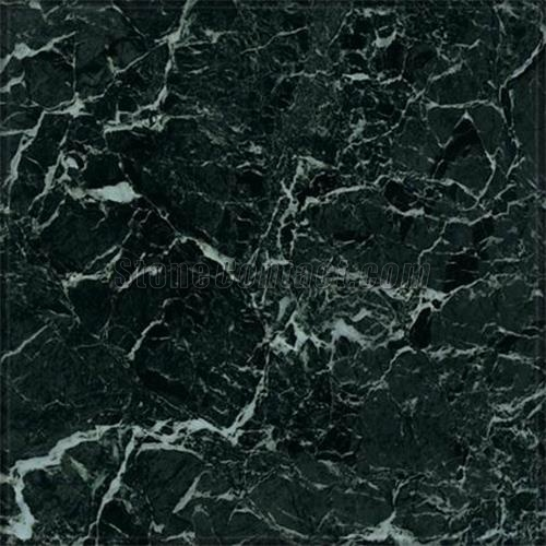 Marble Green Color : Empress green marble archives india