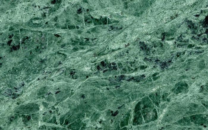 Forest Green Marble : Forest green marble archives india