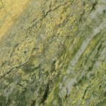 Irish Green Marble (4)