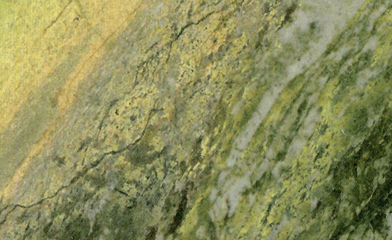 Italian design tiles - Irish Green Marble 4 Green Marble India