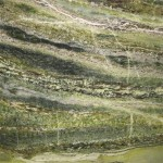 Irish Green Marble (5)